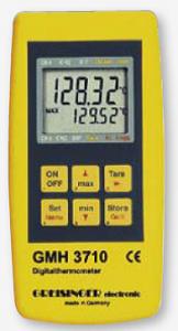 GHM3710