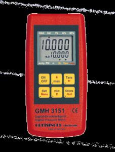 GMH 3151