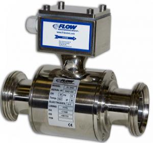 flowelectro